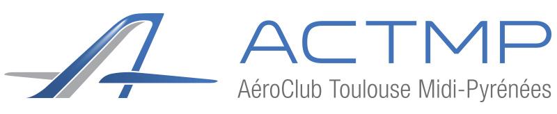 Aéroclub Toulouse Midi-Pyrénées